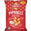 Photo of Smiths Popable Sweet Chilli & Sour Cream 90g