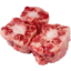 Photo of Ox Tail