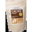 Photo of Power Cacao Powder 250gm