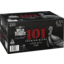 Photo of Wild Turkey 101 Bourbon & Cola Bottle 340ml 24 Pack