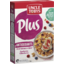 Photo of Uncle Tobys Plus Antioxidants Breakfast Cereal 765g