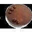 Photo of Divine Cake Gluten Free & Dairy Free Chocolate Large