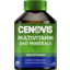 Photo of Cenovis Multivitamin And Minerals 200x