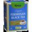 Photo of Formosan Organic Black Tea 32x