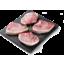 Photo of Pork Loin Chops per kg