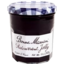 Photo of Bonne Maman Redcurrant Jelly 370g