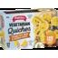 Photo of Patties Mini Quiche Cheese & Onion 12pk