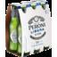Photo of Peroni Libera 6 x 330ml Bottles