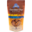 Photo of Gloriously Free - Chocolate Chip Biscuits - 200g