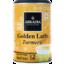 Photo of Arkadia Golden Latte Tea 240gm