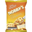 Photo of Nobby's Salted Cashews 300gm