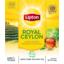 Photo of Lipton Royal Ceylon Tea Bags 100 Pack 200g