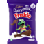 Photo of Cdm Freddo Sharepack 144gm