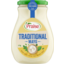 Photo of Praise Creamy Mayonnaise Traditional 470g