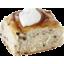Photo of Mr Donut Coffee Scrolls 2pk