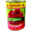Photo of Squisito Organic Diced Tomatoes