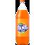Photo of Fanta Orange 2.25L Soft Drink Bottle