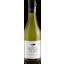 Photo of Whitecliff Sauvignon Blanc 750ml