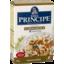 Photo of Principe Canaroli Rice 1kg