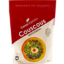 Photo of Ceres Organics - Cous Cous - Wholemeal- 400gm