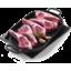 Photo of Lamb Cutlets per kg