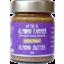 Photo of The Almond Farmer Gluten Free 100% Pure Almond Butter 250g