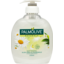 Photo of Palmolive Naturals Liquid Hand Wash Softening Aloe Vera With Chamomile 250ml