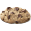 Photo of Dreamy Choc Cookie