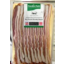 Photo of Pacdon Park Dry Cured Bacon 100g