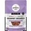 Photo of The Monday Food Co - Muesli - Paleo Granola Macadamia & Cranberry - 300g