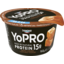 Photo of Danone Yopro Salted Caramel 160gm
