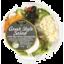 Photo of Taylor Farm Salad Bowl 120g