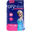Photo of Huggies Drynites Night Time Pants For Girls 4-7 Years 17-30kg 10 Pack
