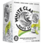 Photo of White Claw Lime 4x330ml
