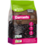 Photo of Absolute Organic Dried Currants