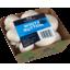 Photo of Meadows White Button Mushroom 200g
