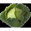 Photo of Cabbage Savoy