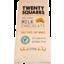 Photo of T/Square Milk Choc S/Caramel 100gm