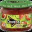Photo of Doritos Mild Salsa 300g