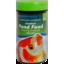 Photo of Vitapet Goldfish Pond Food 200g