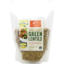 Photo of Chefs Choice - Green Lentils - 500g