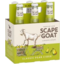 Photo of Scape Goat Pear Cider 6 x 330ml Bottles
