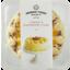 Photo of Original Foods Cake Lemon & Raspberry