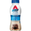Photo of Atkins L/Carb Choc Protein Shk 330ml