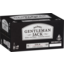 Photo of Jack Daniels Gentleman Jack & Cola 330ml 24 Pack