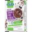 Photo of Orgran Sugar Free Acai & Coconut Cereal 200g