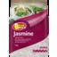 Photo of SunRice Jasmine Fragrant Rice 1kg