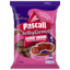 Photo of Pascall Jelly Gems Bang Berry 150gm
