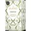 Photo of Pukka Herbal Tea Cleanse 20pk