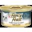 Photo of Fancy Feast Turkey Feast In Gravy 85g
